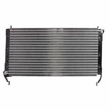 Kondensator, Klimaanlage THERMOTEC KTT110530