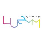 Luemm Store