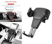 Mobile Cell Phone Holder for Car Stand Mount Suction GPS iPhone 7 Plus X Samsung
