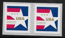 US Scott #5433, PAIR 2020 USA VF MNH