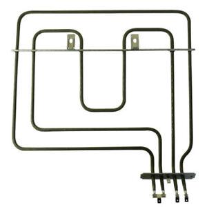 Beko Lamona Dual Grill Oven Cooker Heating Element 1100W+1100W 262900064