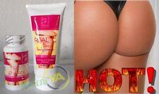 REAL-C BUTT UP LIFT Firming Enlargement big buttocks Enhancement BOTTOM ENHANCER