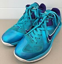 save off d6c78 022fd NIKE LEBRON 9 LOW
