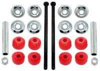 Sway Bar Link Or Kit  ACDelco Advantage  46G20538A