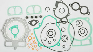 Athena High Quality Performance Complete Engine Gaskets Kit P400270850048