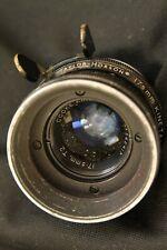 Vintage  Taylor Hobson Cooke Kinetal 17.5 mm  T2  Arriflex