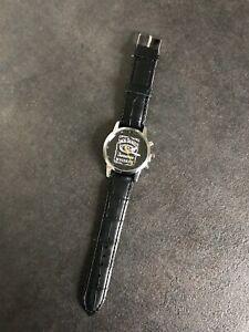 Jack Daniels Herren Uhr Armbanduhr neu