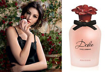Dolce Gabbanna Dolce Rosa Excelsa For Women 2.5 oz  Eau De Perfume Spray