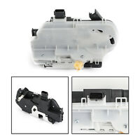 New Front Left Driver's Door Latch Lock Fits 2009-2014 Ford F-150 9L3Z-5421813-A
