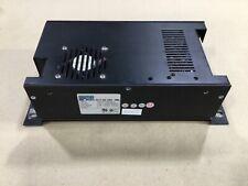 Sola GLT-02-200 Power Supply #24D44