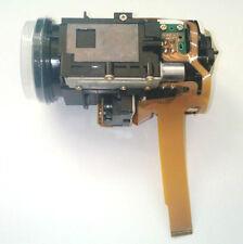 1 Pezzo Lente obiettivo 759813472600 Grundig Videocamera LC600C