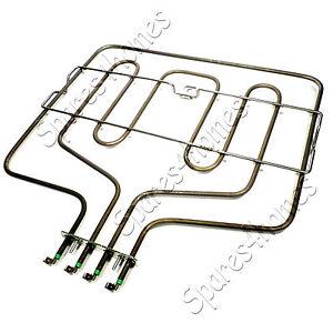 for Neff Oven Cooker Grill Element 358481 B1320 U1320 U1420 B1721 U1421 U1452