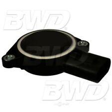 Manifold Absolute Pressure Sensor BWD EC2029