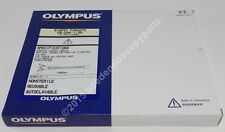 FB-58K-1/SO, Reusable Biopsy Forceps, Olympus EndoTherapy, 1pc./pkg