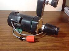 IWAKI Magnet Aquarium Pump MD-55R 115vac 1080gph Working!