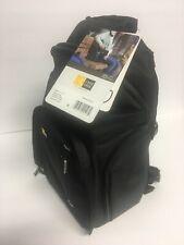 Case Logic Camera Backpack