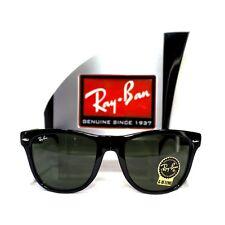 Ray-Ban RB4105 601 - 50/140 *3N