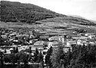 Cartolina - Postcard - Teglio - panorama - 1963