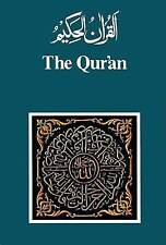 NEW The Qur'an: Arabic Text and English Translation (Times to Remember)