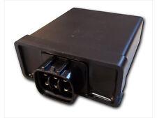 CDI ECU Yamaha TT600R 1997-2001 Blackbox Ignitor (CD4611D)
