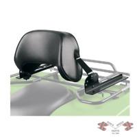 1436-050 **PRICE DROP** Arctic Cat ATV SpeedRack Backrest Kit - 2005-2018 Models