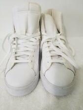 Mens used nike basketball shoes size 10
