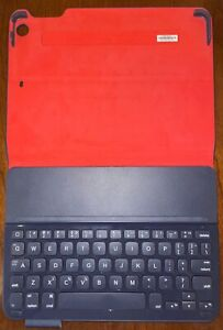 Logitech Ultrathin Keyboard Folio i5