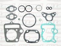 HONDA C70 C70ZZ CF70 ST70 ATC70 TOP END GASKET SET