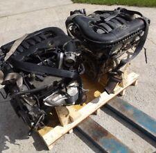Motor 3.5 CHRYSLER 300C 49TKM UNKOMPLETT