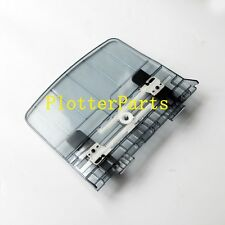 RM1-3419-000CN RC1-2561 for HP LaserJet 3050 3050Z M1319F Paper Input Tray Used
