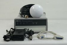 Z3805A GPS Frequency/Time Receiver,10 Mhz, 1PPS