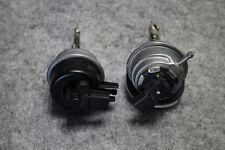Original Audi R8 V10 Druckdosen Unterdruckdosen 4012679M Saugrohr actuators