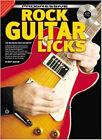 Electric Guitar - Rock Guitar - Book K4 for sale