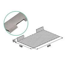 FABER filtro metallico ORIGINALE 112.0157.249 cappa 90 X 152-2152-2156 ACCFAB