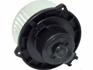For 2006-2013 Land Rover Range Rover Blower Motor Front 14865HM 2007 2008 2009