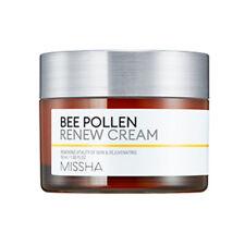 MISSHA Bee Pollen Renew Cream - 50ml