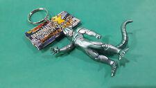 Dragon Ball Z Key Chain figure figurine Metal Cooler BANPRESTO