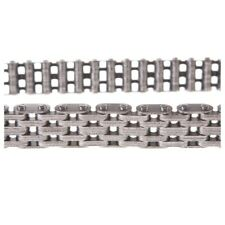 Engine Timing Chain-Stock Melling 349