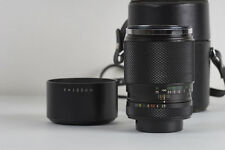 Fujifilm Fujinon-T EBC 135mm f/2,5 (M42 mount)