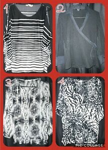 Womens Size 12 Tops/Blouse