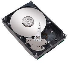 """Hard Disk 3.5"""" SATA Maxtor DiamondMax 10 6V160E0 312581808 160Gb 160 G 160G"""