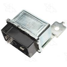 A/C Compressor Control Relay 4 Seasons 36215