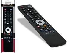 TELECOMANDO COMPATIBILE TV DICRA LCD2430FHD PER ALTRI MODELLI INVIATECI IL VS