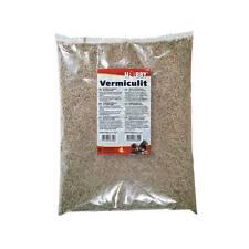 Hobby 36320 Vermiculit Durchmesser 0-4 Mm 4 L