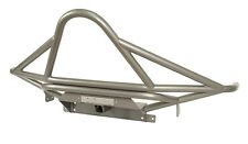 Trail Gear Rock Defense Front Bumper 89-95 Pickup 90-95 4Runner