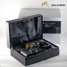Leica M10-P ASC 100 Edition w/ M35/2.0 Asph Lens Digital Camera #031