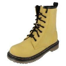 Ropa, calzado y complementos de niño amarillo sintético color principal amarillo