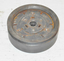 1962 1963 1964 1965 1966 Ford Mercury ORIG Type 1 A/C COMPRESSOR CLUTCH PULLEY