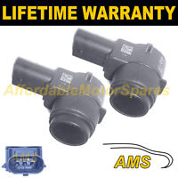 4X FOR MERCEDES SPRINTER VITO VIANO CLC CLS MAYBACH PDC PARKING SENSOR 4PS1102S