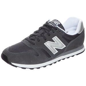 New Balance ML373-D Sneaker Herren NEU Schuhe Turnschuhe